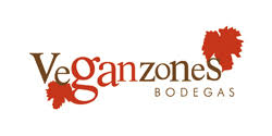 Veganzones Bodegas
