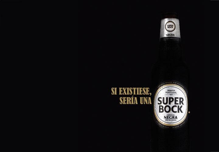 Superbock