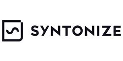 Syntonize