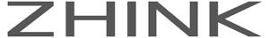 Zhink Logo